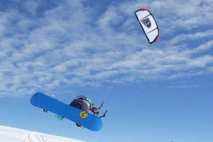 snowkiting_kitepoint