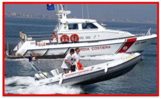 regolamento kitesurf kitepoint scuola e corsi kite roma anzio latina