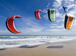 kitepoint_scuola di kitesurf