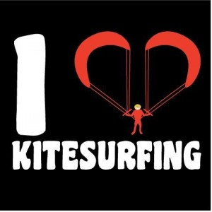 I LOVE_KITESURING