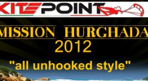 Tribute to Hurghada 2012