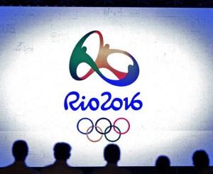 rio_logo2016_b0c9036a