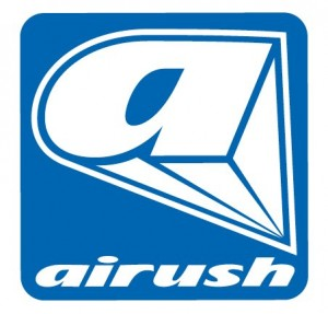 Airush_Italy
