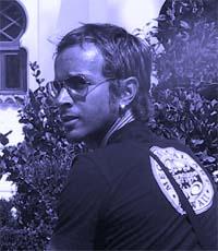 immagine profilo kitepoint