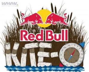 red-bull-kite-o-2012-3460