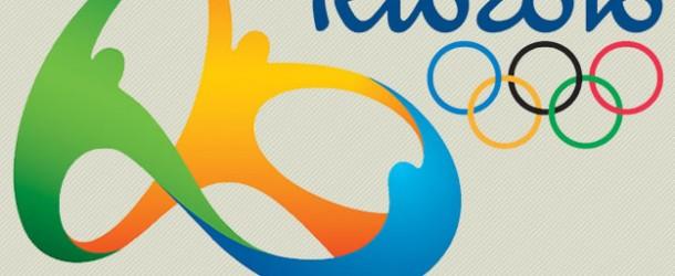 OLIMPIADI RIO 2016.. FUORI IL WINDSURF, DENTRO IL KITESURF!