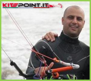 kiteboarding scuola kitesurf