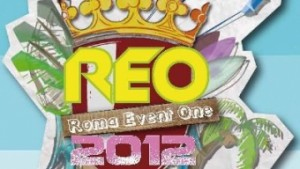 roma-event-one-2012