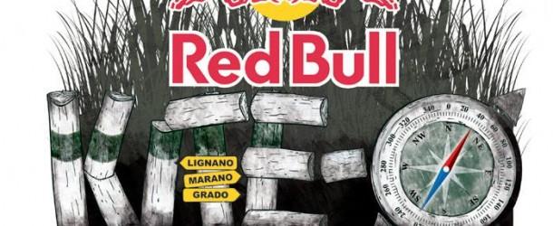 PRIMA EDIZIONE DELLA RED BULL KITE-0