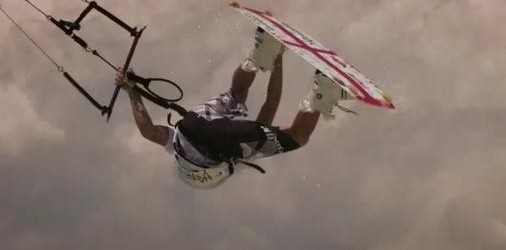 Italian Freestyle Contest 2013