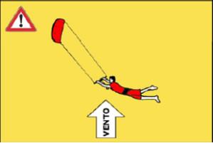 kitesurfing scuola corsi lezioni roma latina anzio precedenze_11