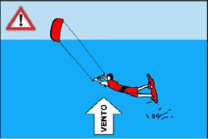 kitesurfing scuola corsi lezioni roma latina anzio precedenze_8