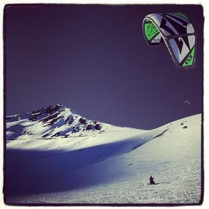 kitepoint_snowkite