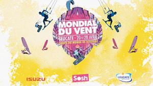 Mondial-du-vent203-teaser