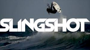 SLINGSHOT + ASP SURF FEST