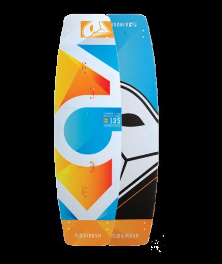 2014-boards-apex-y-438x520