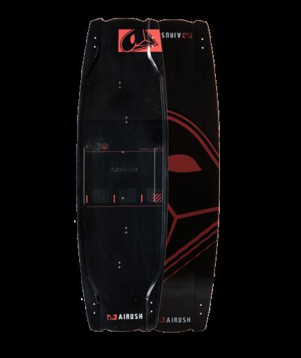 2014-boards-livewire-team1-438x520