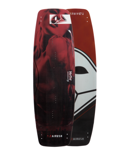 2014-boards-protoy-r1-438x520