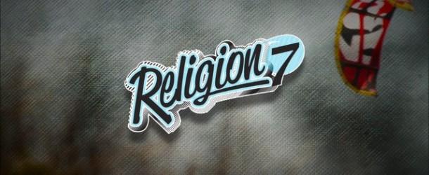 IL NUOVO RRD – Religion MKIV