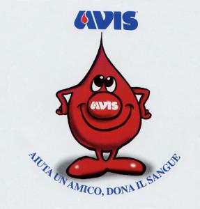 KitePoint_donazione_sangue