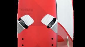 MONARO V5