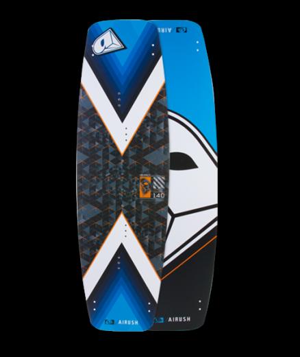 VOX-big-438x520
