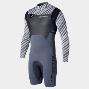 gust-longarm-shorty-43-grey