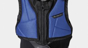 Impact Shield Jacket