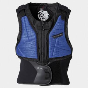 impact-shield-jacket-black-blue