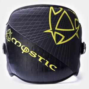 star-kite-waist