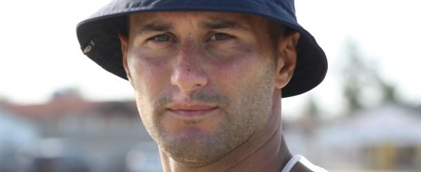 Gianluca Campolongo