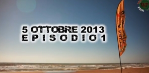 Schermata 2013-09-20 a 15.31.58