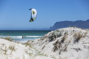 kitesurf-kite-hybrid-delta-freeride-21398-5114869