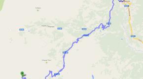 Monte Pore – Belluno, Veneto