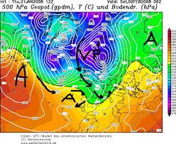 05/01/2014 Avviso condizioni meteo avverse prossime 24-30 ore