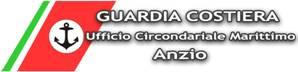 01-03-2014 AVVISO DI CONDIZIONI METEOROLOGICHE AVVERSE PROSSIME 24-30 ore
