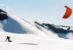 snow_kite_2