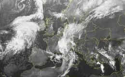 26/11/2013 – Avviso condizioni meteo avverse prossime 24-30 ore