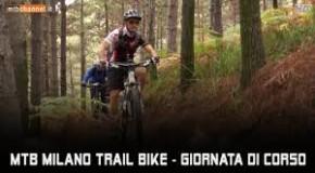 MTB Milano Trail Bike…