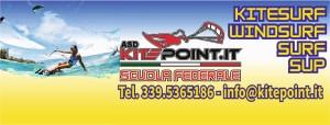scuola corsi kitesurf cuba