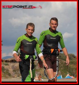 campionato italiano kitesurf lezioni corsi kite roma ostia anzio nettuno latina
