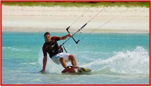 lezioni prova gratuite corsi kitesurf lezioni kitesurf prove kite roma anzio latina ostia 1