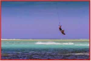 lezioni prova gratuite corsi kitesurf lezioni kitesurf prove kite roma anzio latina ostia 2