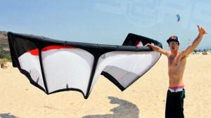 Flexifoil_Hadlow_Kitepoint_scuola kite_corsi kite