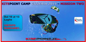 kite camp gizzeria - corsi kitesurf -lezioni kitesurf - anzio -roma -latina