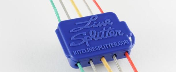 il Line Spliter