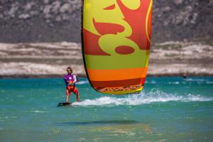 kitepoint.it - scuola federale kitesurf anzio - corsi kitesurf roma -corsi kitesurf latina - corsi kitesurf nettuno - corsi kitesurf lido dei pini - romakite