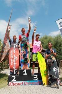 kitepoint news - scuola kitesurf anzio - scuola kitesurf latina - scuola kitesurf roma - corsi kitesurf roma anzio latina