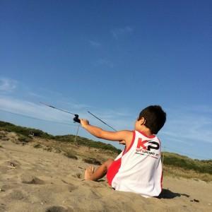 progetto vela scuola kitesurf - corsi di kitesurf roma -corsi di kitesurf latina - corsi di kitesurf anzio - kiteboard