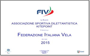 affiliazione kitepoint FIV 2015